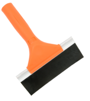 DC Paddle for 7XX Series